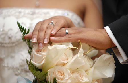 Mariage Traiteur Maison Ramel Dole et Dijon